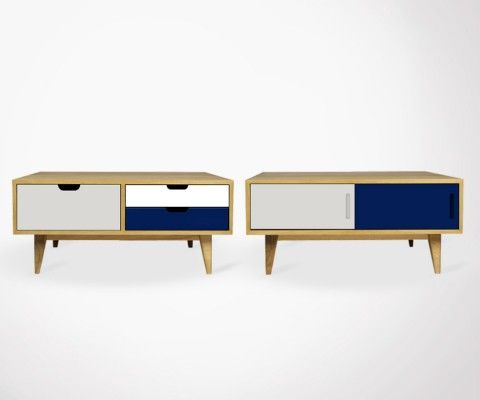 OSCT Coffee Table