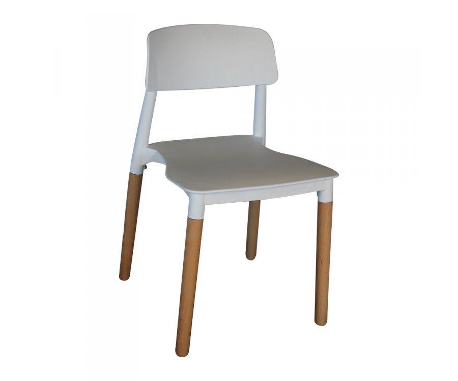 Chaise BASIC