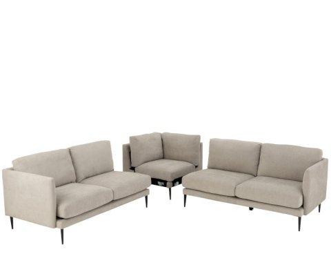 Sofa coin-DELO