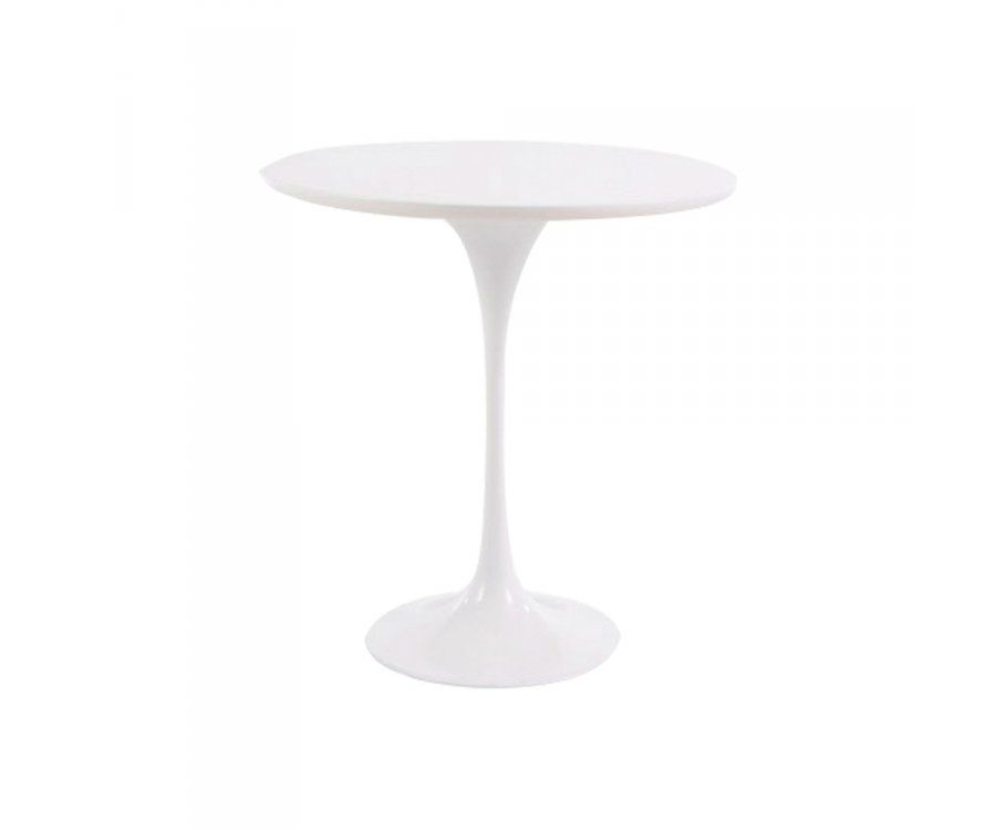 Table d'appoint FLOWER