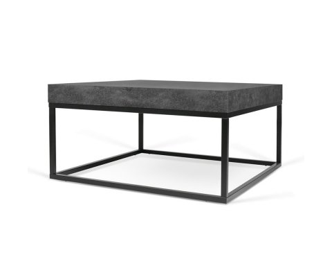 Table basse -JINA-M