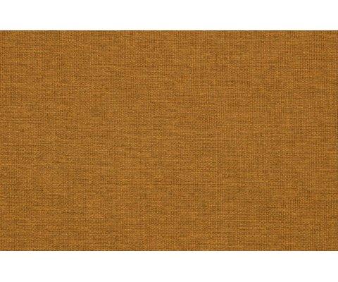 Fauteuil relax moderne en tissu COLORADO