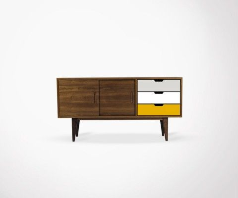 OSS-SMALL Sideboard - 130cm