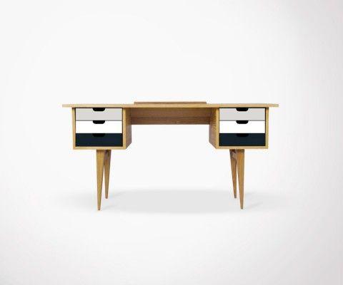 OSD Desk