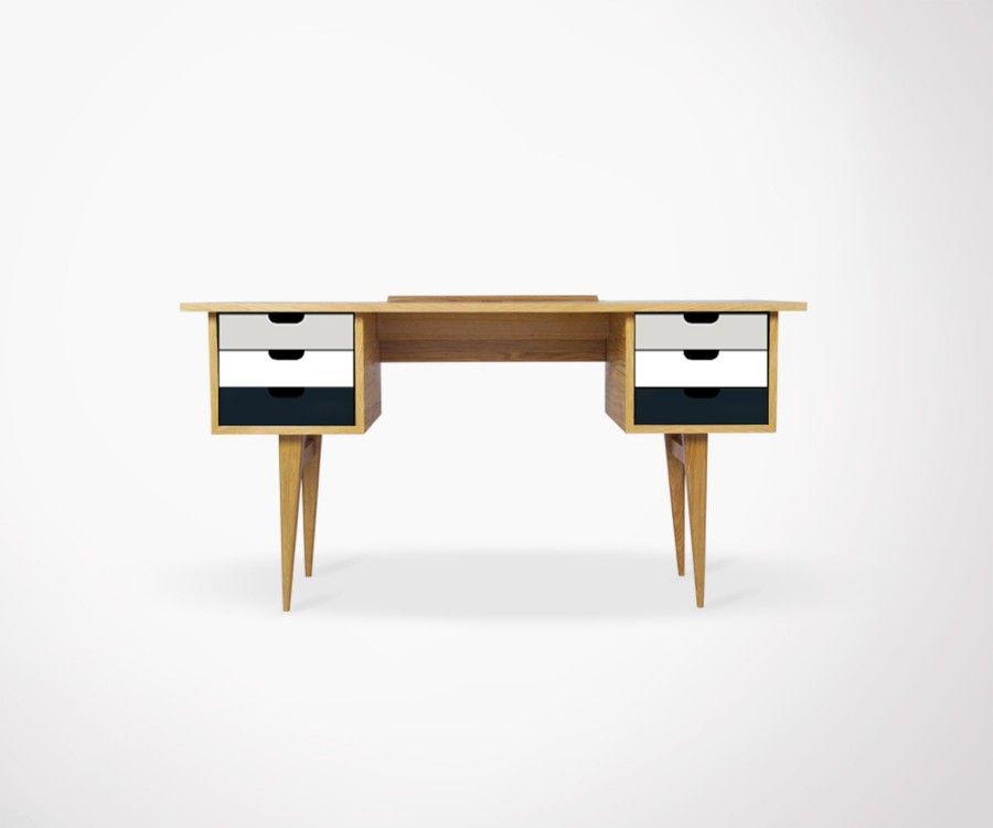Https: www.meublesetdesign.com gb 1.0 daily https: www