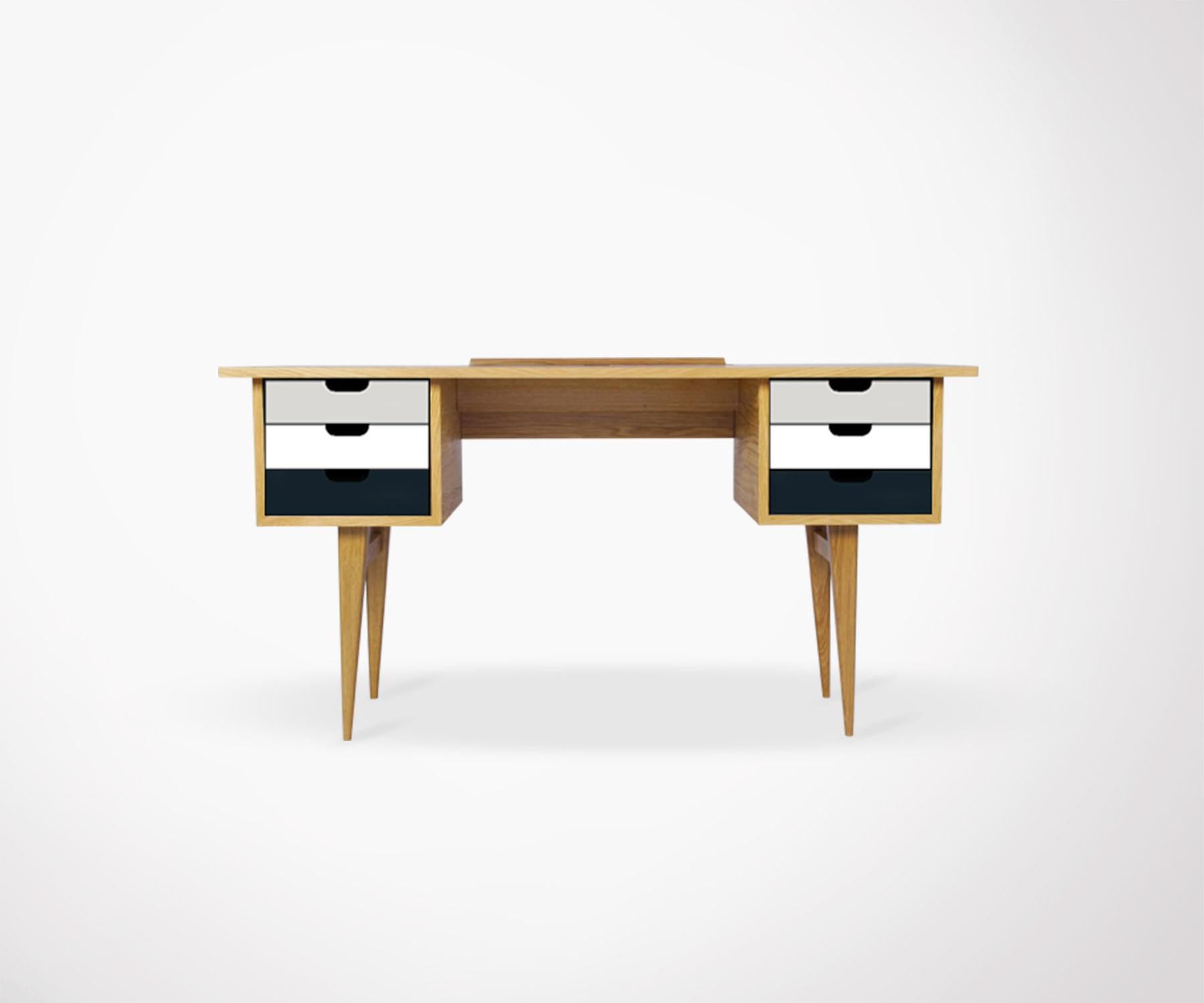 Large gamme de mobilier de rangement design Meubles et Design