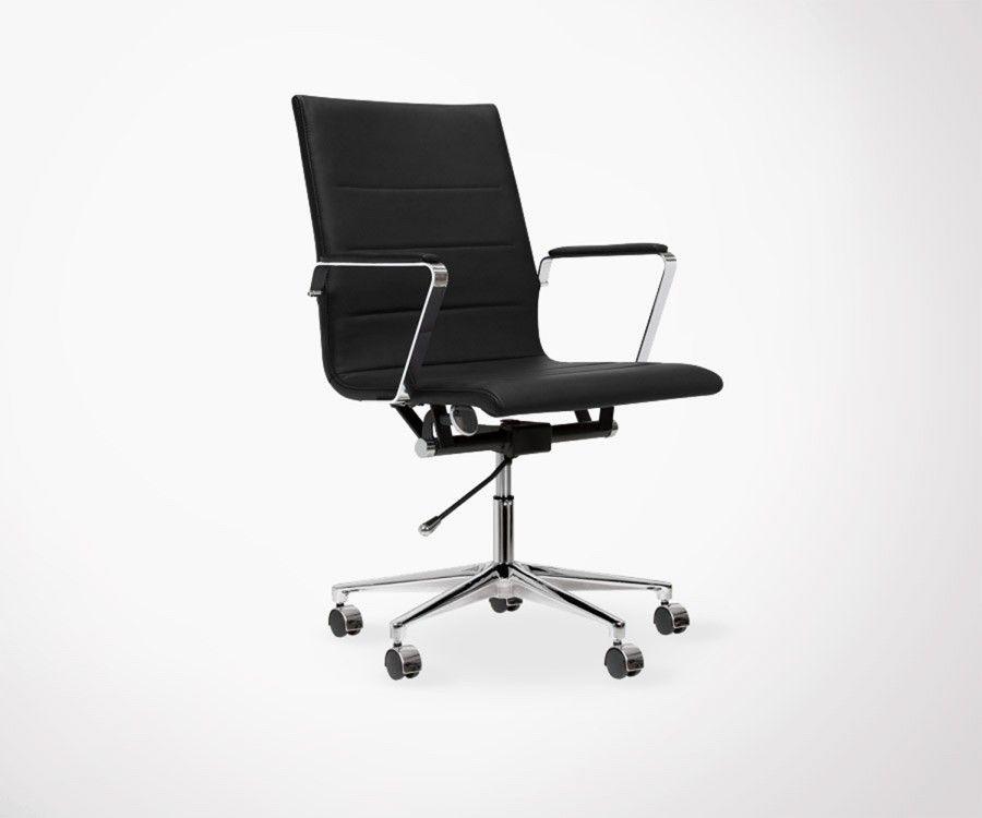 Chaise de bureau ELI