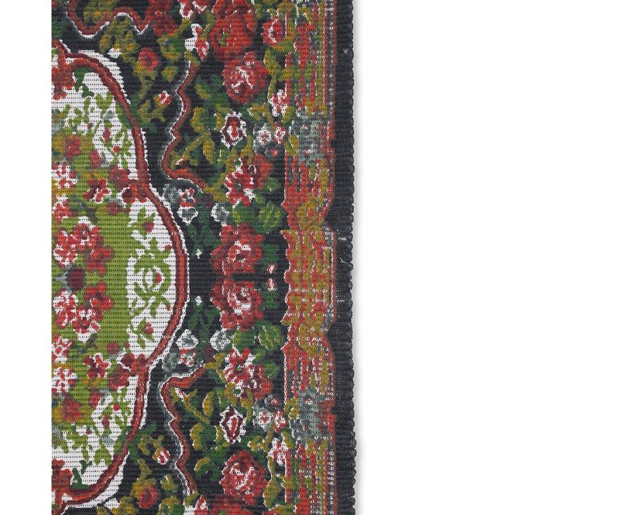 Tapis oriental 120x180cm MARACA