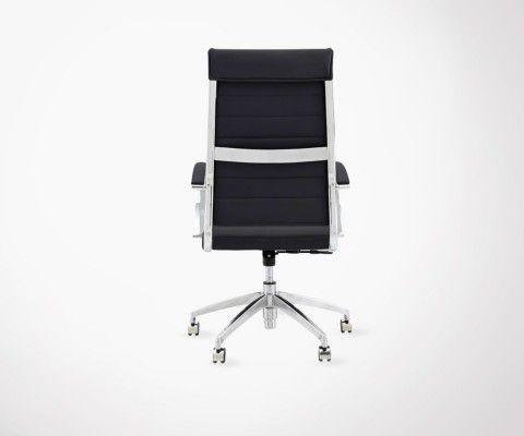 Chaise de bureau CASEY