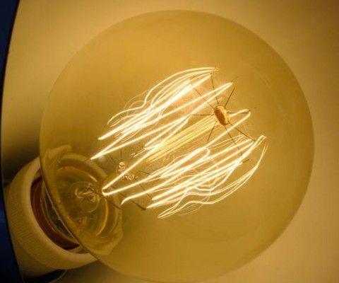 Ampoule TOMMY - 40W
