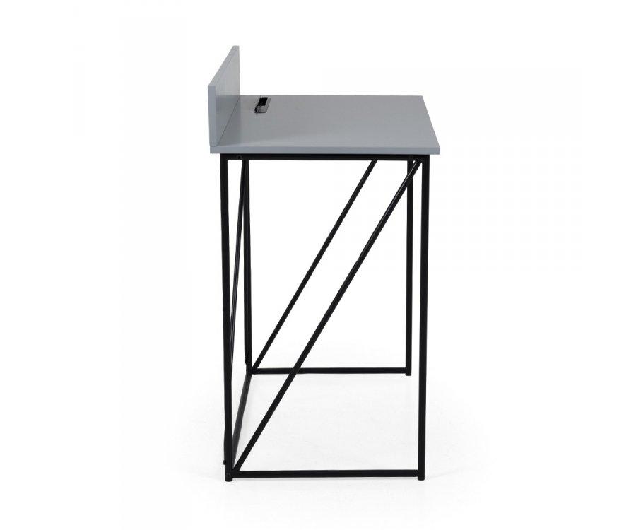 Petit bureau minimaliste CORSA
