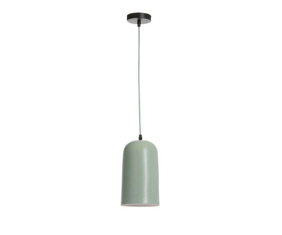 Suspension luminaire design moderne CONIQUE