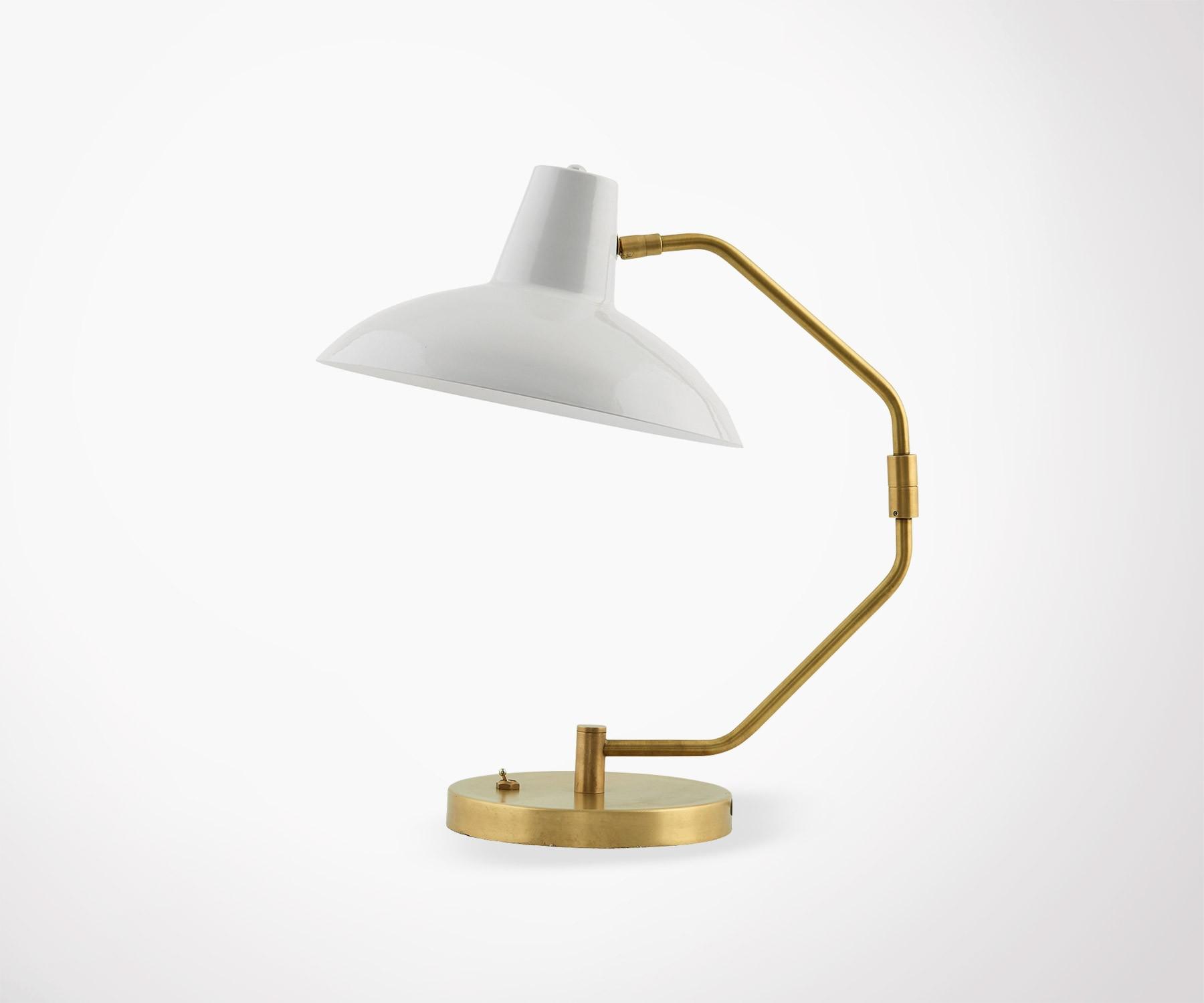 lampe pour bureau lampe sun with lampe pour bureau best lampe de bureau new york lampe de. Black Bedroom Furniture Sets. Home Design Ideas