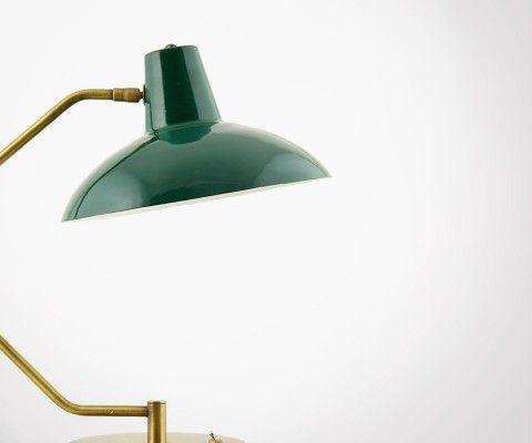Design Lights At Affordable Prices Meubles Et Design