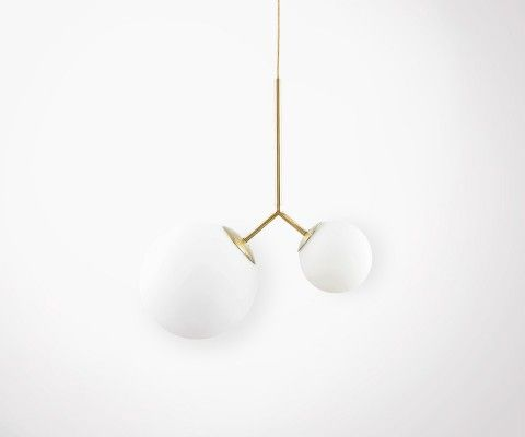 Modern Ceiling Lights ATOM