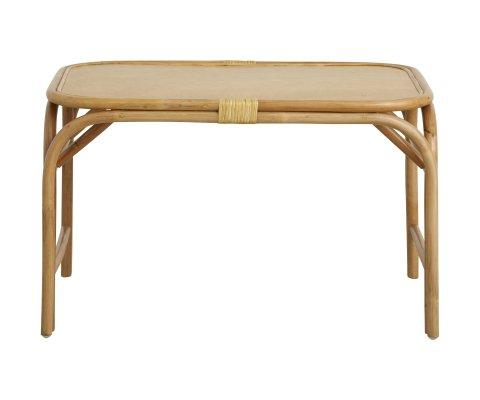 Table enfant tendance en bois 67x45cm CASI
