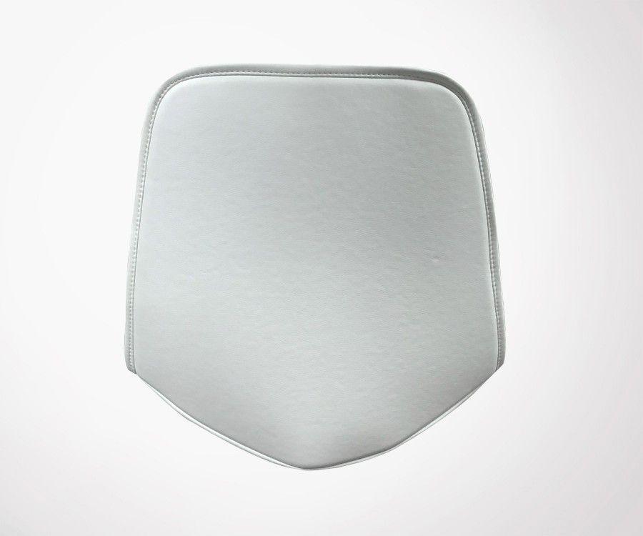 Galette fauteuil DIAMOND Bertoia