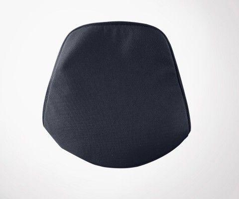 Bertoia Diamond Chair Seatpad - Fabric