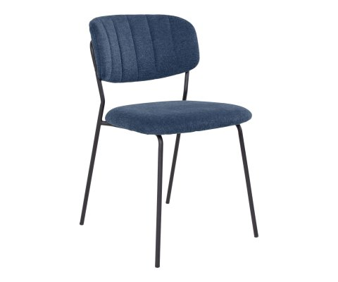 Chaise lounge scandinave-AUSTRALIA