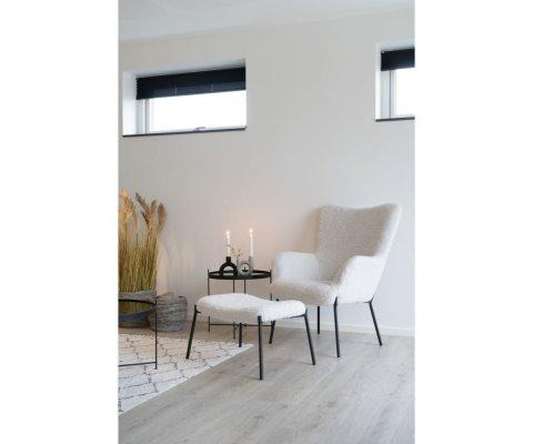 Fauteuil lounge cosy-NIETO