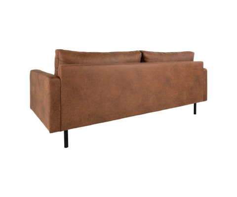Canapé 2,5 personnes -GALAMA