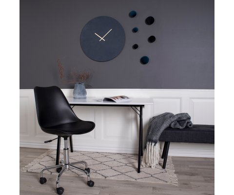 Bureau design POUQ