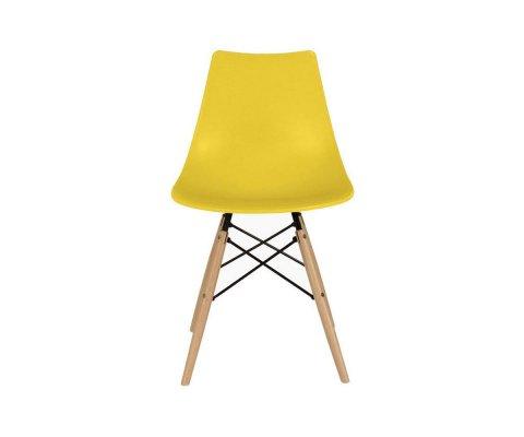 Chaise design scandinave DIVA