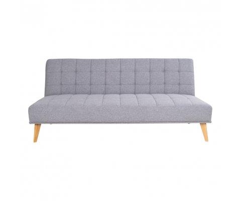 Canapé lounge scandinave-NANA