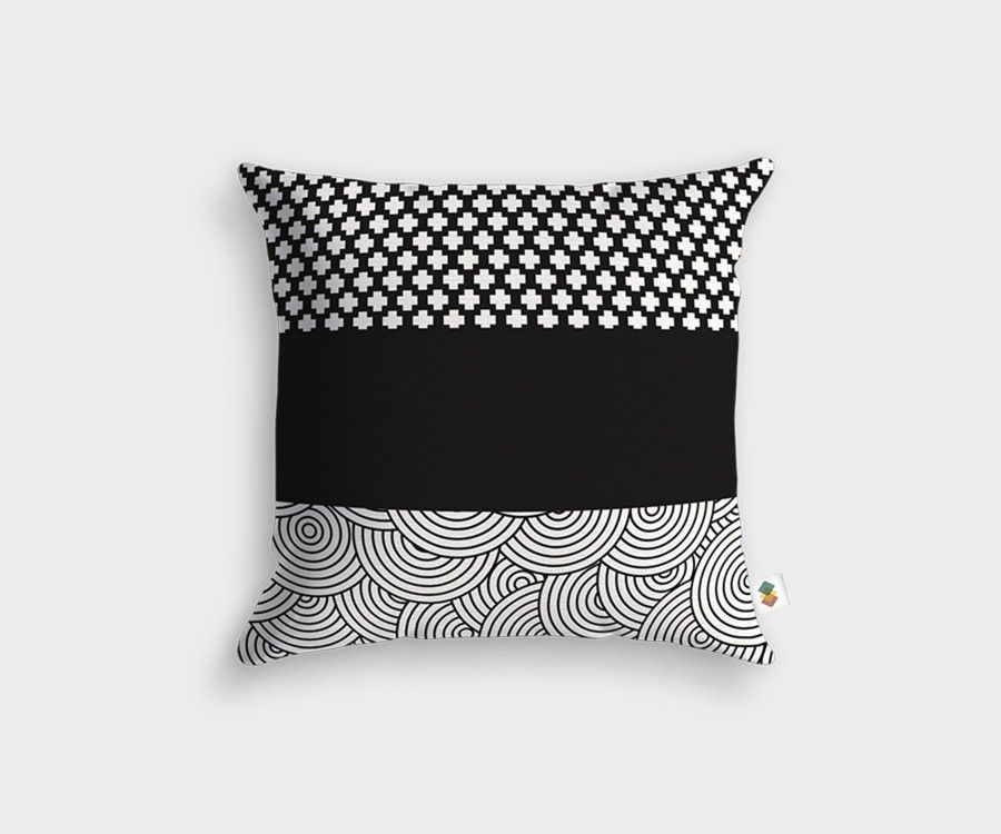 REI Scandinave Cushion - 45x45cm