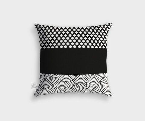 REI Scandinave Cushion - 45x45cm