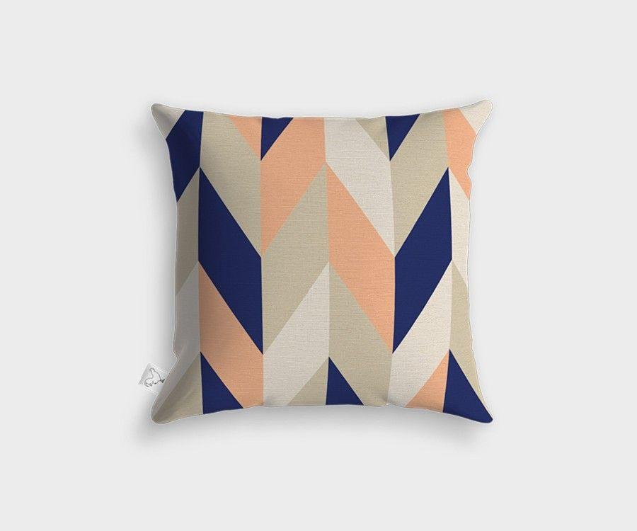 XAV Nordic Cushion - 45x45cm