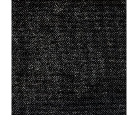 Canapé tissu 3 places-DATI