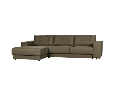 Canapé confortable-ERIC