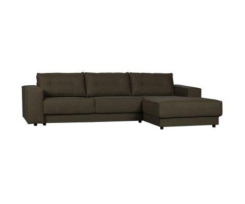 Canapé design-CLOE