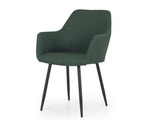Chaise scandinave-LINIO
