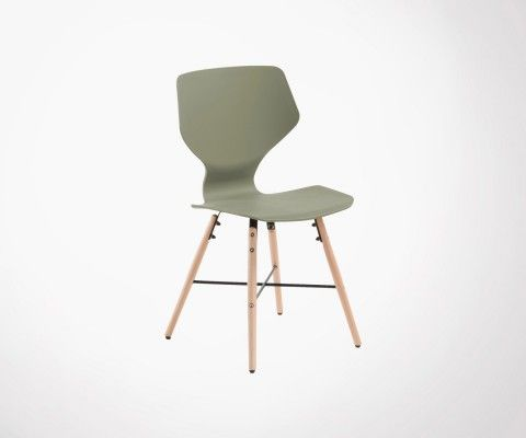 THEA nordic design dining chair
