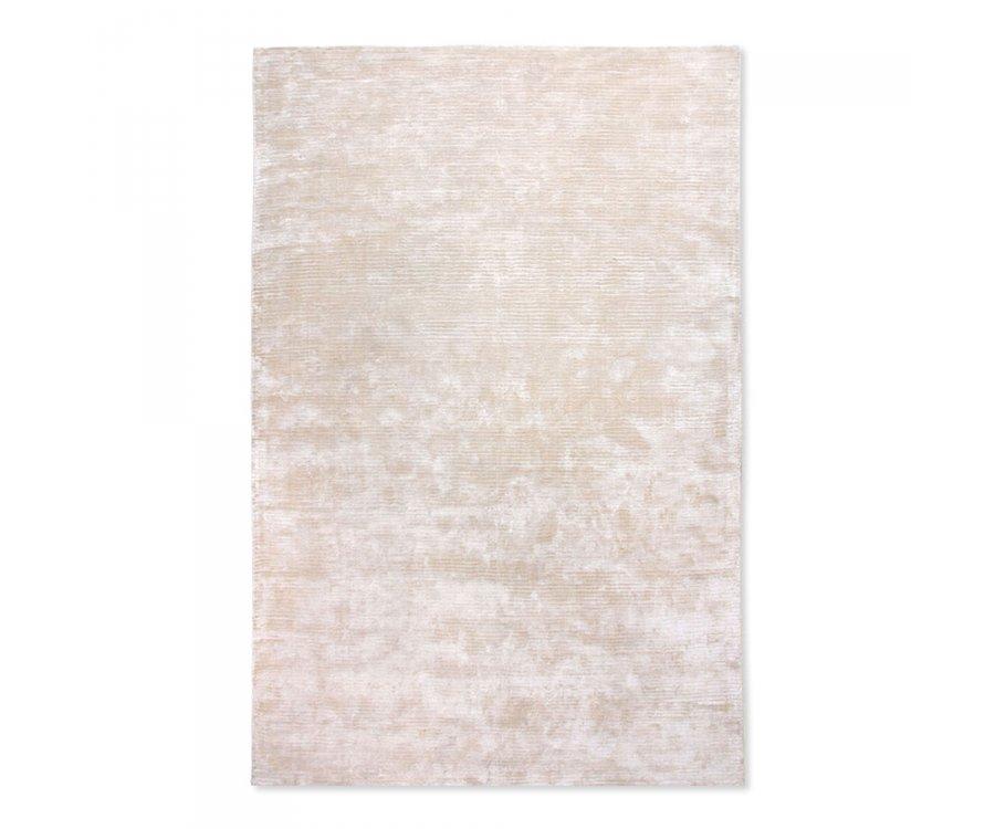 Tapis 200x300cm en tissu POLAIRE