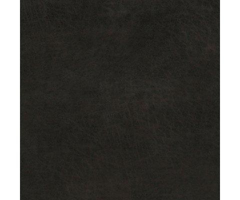 Grand canapé d'angle gauche cuir rétro COLORADO