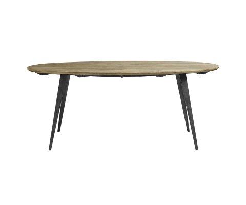 Table bois-QIA