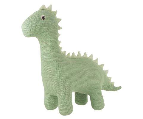 Dinosaure géant déco chambre enfant DIPLO