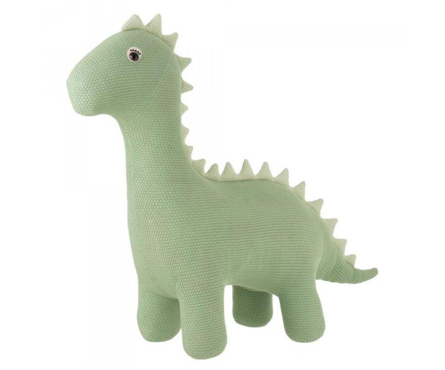 Dinosaure géant pour enfant DIPLO