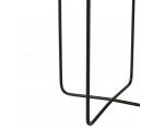 Table d'appoint gigogne-KOLKA