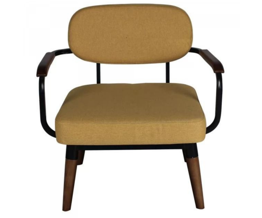 Fauteuil ANDERS