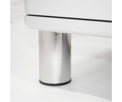 Colonne de salle de bain- ATI