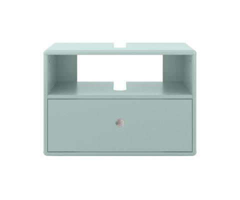 Sous-lavabo 1 tiroir -LOMA