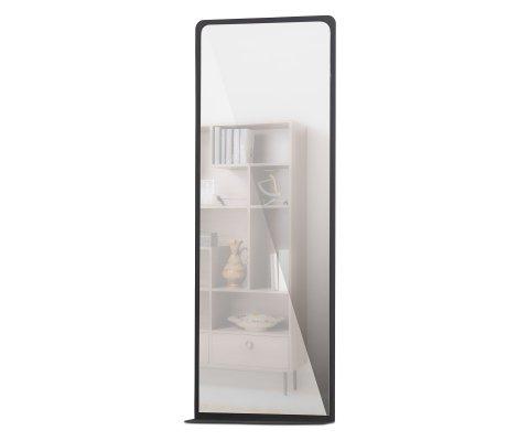 Miroir spacieux avec une étagère - CYCY