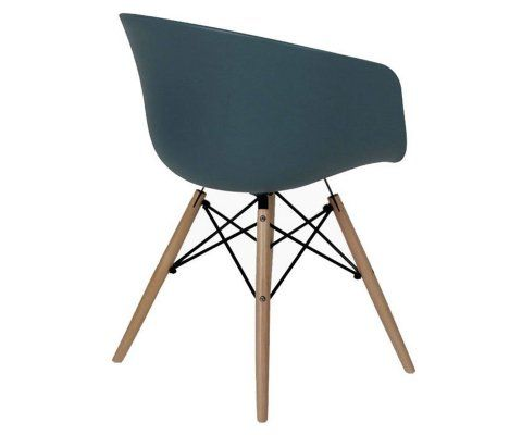 Fauteuil RAY