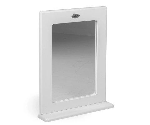 Meuble haut de salle de bain avec miroir- ATA