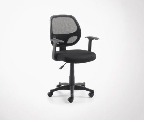 SPACE Design Office Chair