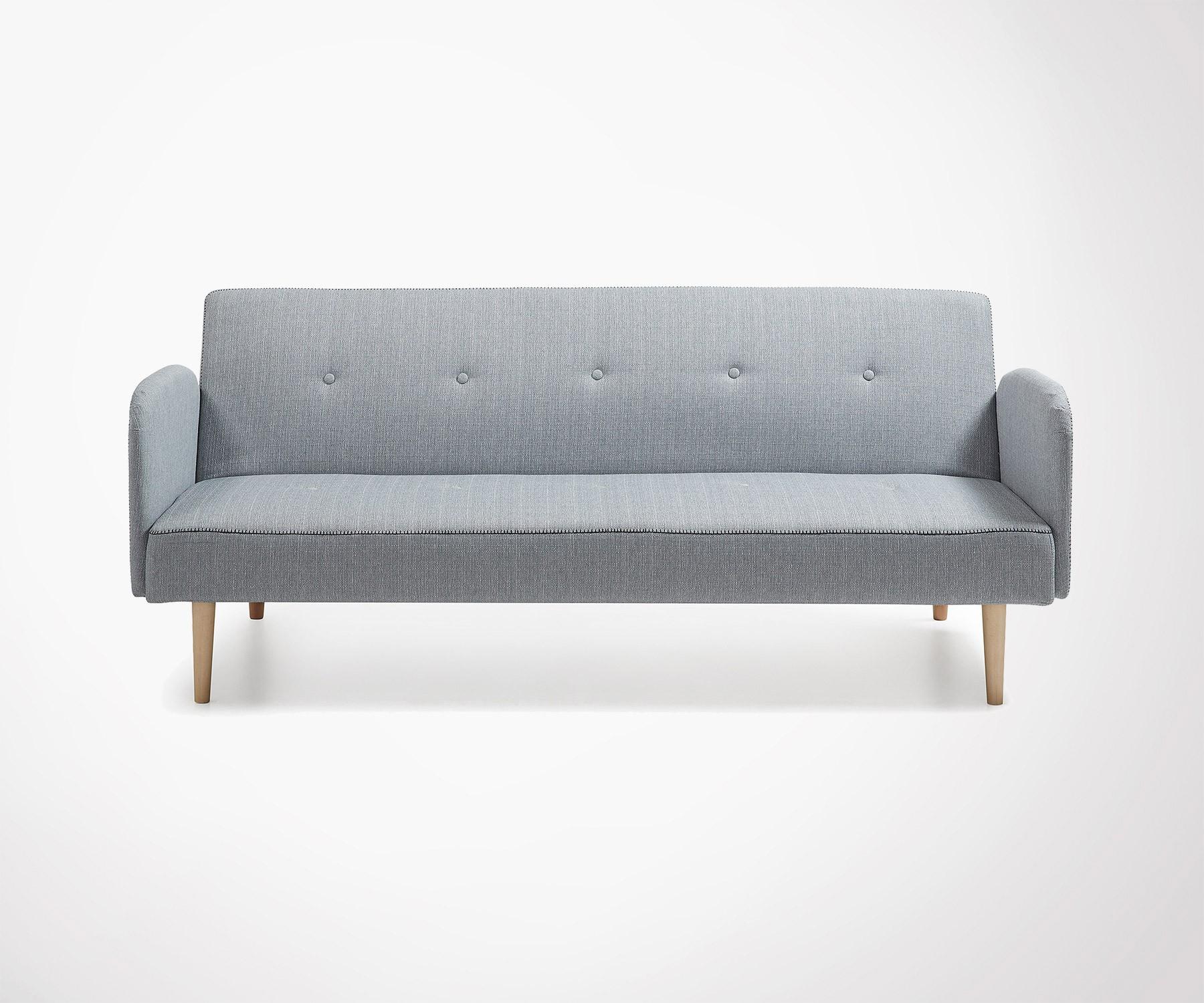 canap lit 2 personnes lit place but lit deux places pas cher canape convertible deux places. Black Bedroom Furniture Sets. Home Design Ideas